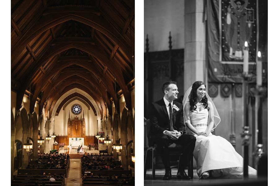 boston-wedding-liberty-hotel-14