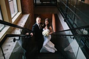 boston-wedding-liberty-hotel-16