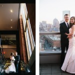 boston-wedding-liberty-hotel-17