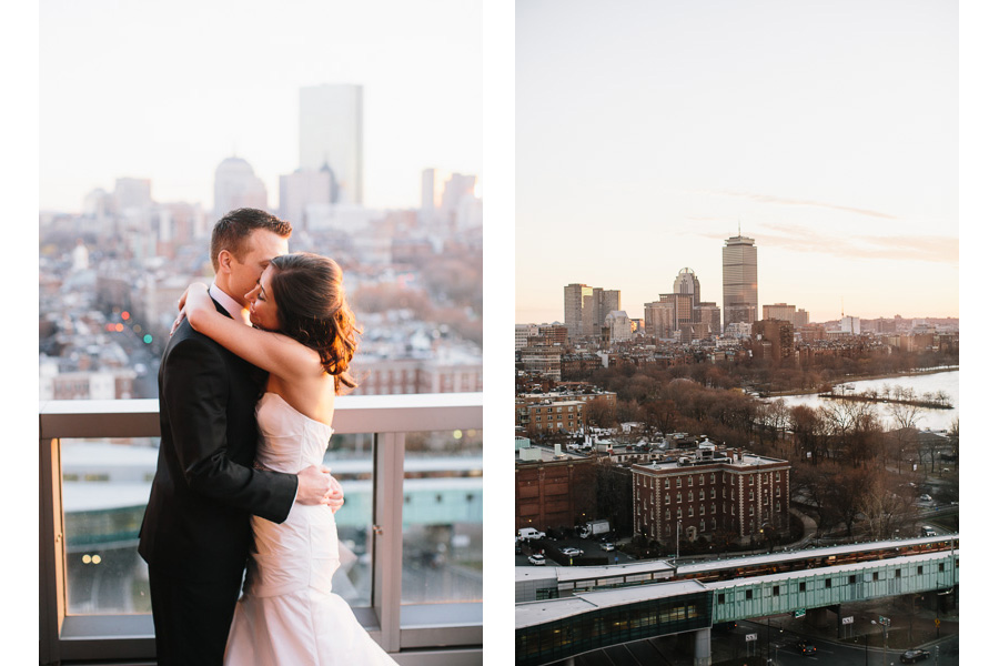 boston-wedding-liberty-hotel-18
