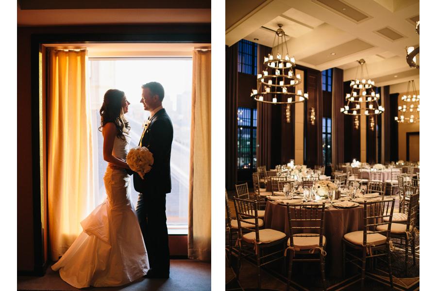 boston-wedding-liberty-hotel-19