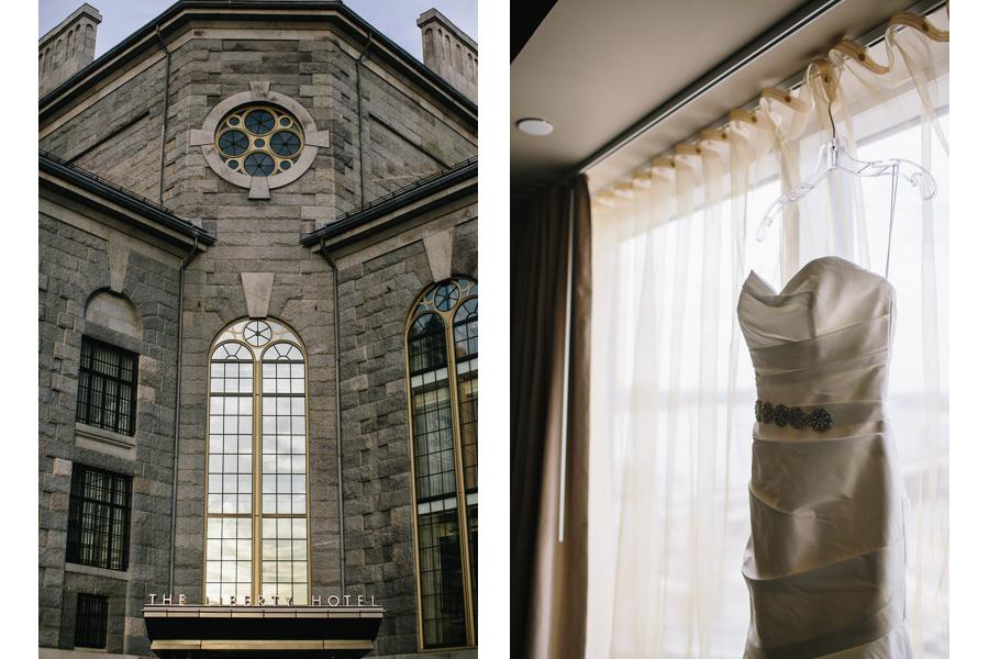 boston-wedding-liberty-hotel-2