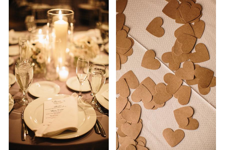 boston-wedding-liberty-hotel-20