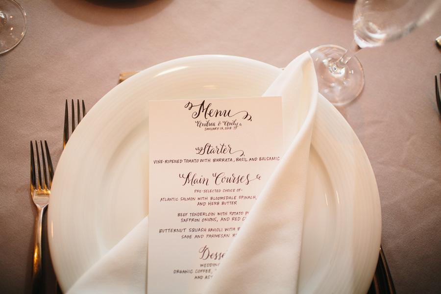 boston-wedding-liberty-hotel-21