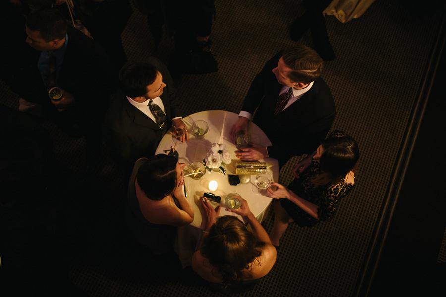 boston-wedding-liberty-hotel-22