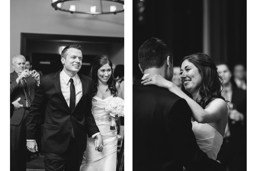 boston-wedding-liberty-hotel-24