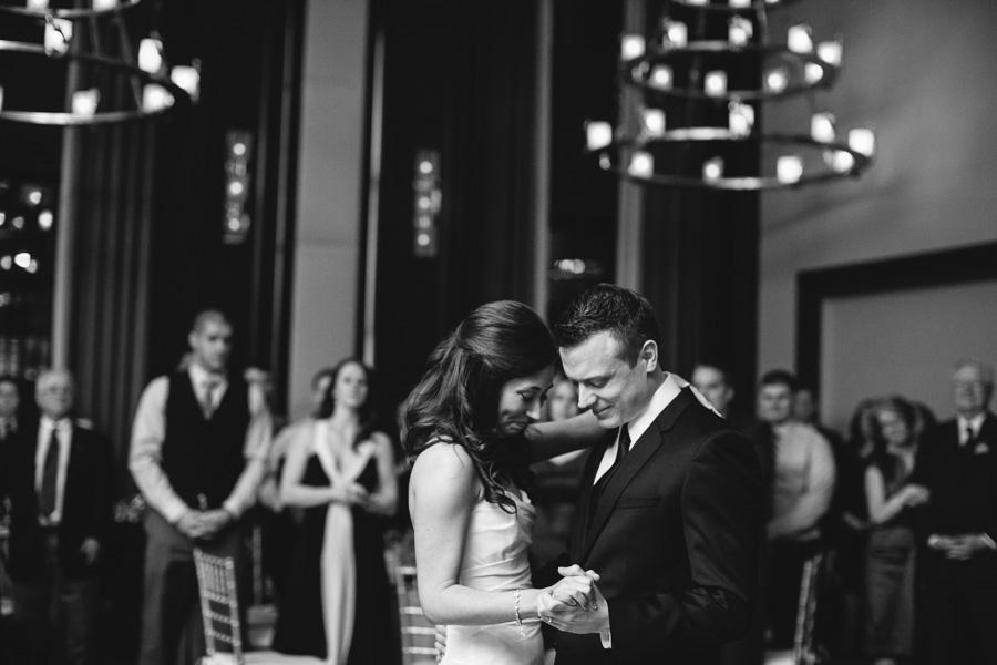 boston-wedding-liberty-hotel-25