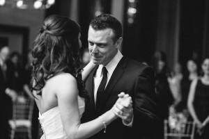 boston-wedding-liberty-hotel-26