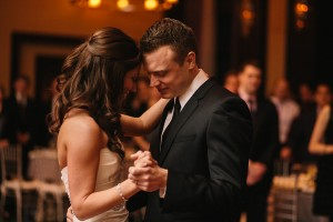boston-wedding-liberty-hotel-27