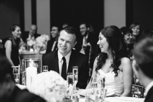 boston-wedding-liberty-hotel-28