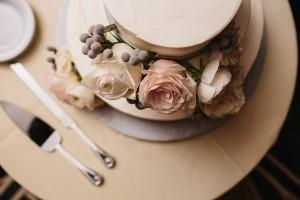 boston-wedding-liberty-hotel-29
