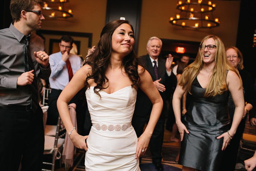 boston-wedding-liberty-hotel-30