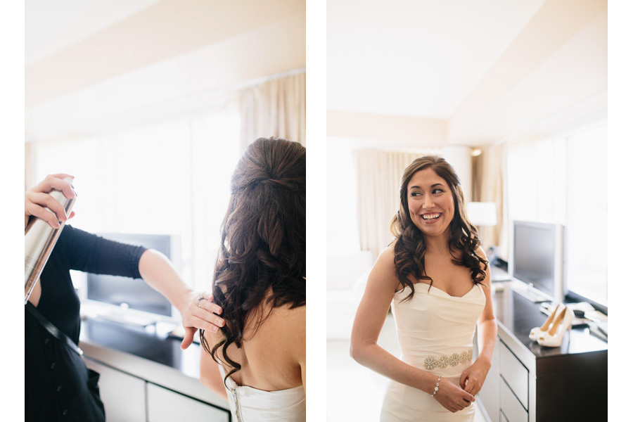 boston-wedding-liberty-hotel-5