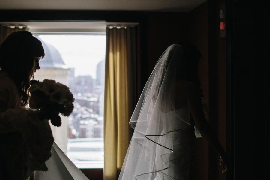 boston-wedding-liberty-hotel-7