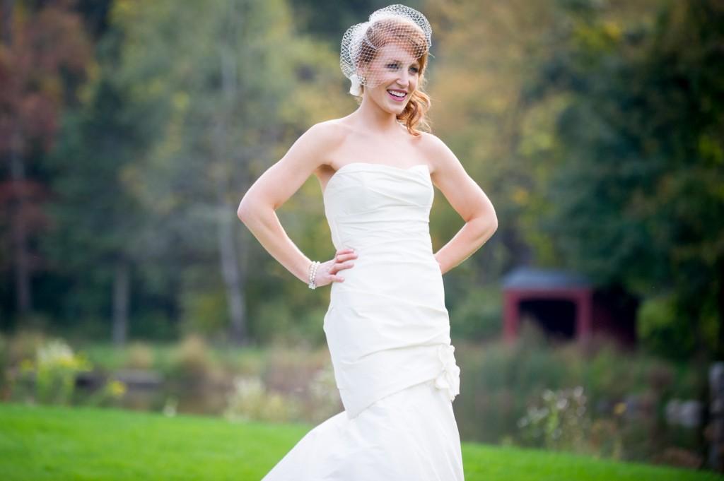boston-wedding-hairstylist-2