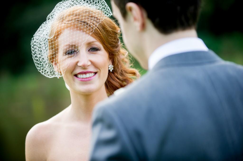 boston-wedding-hairstylist-4