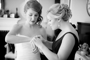 boston-wedding-hairstylist-5