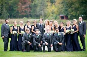 boston-wedding-hairstylist-7