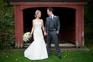 boston-wedding-hairstylist-8