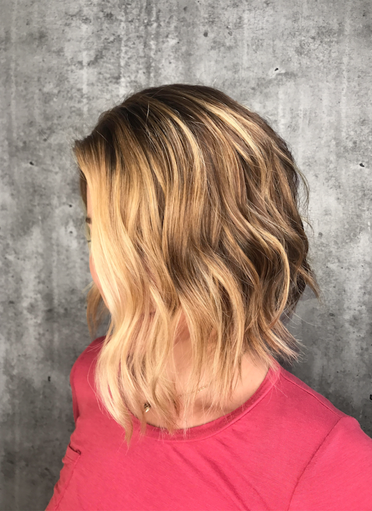 juliannebalayage
